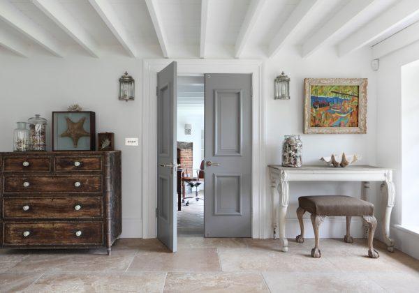 hàm Interiors | Interior Design, Management & Build
