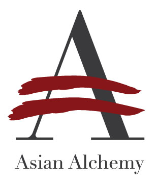 Asian Alchemy