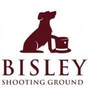 Bisley Shooting