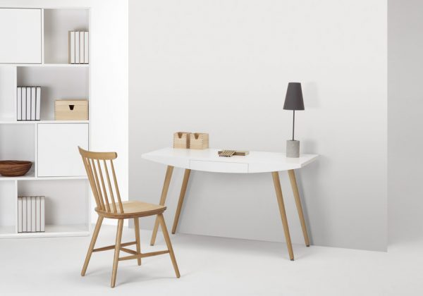 Steuart Padwick | International Furniture Designer - Made.com