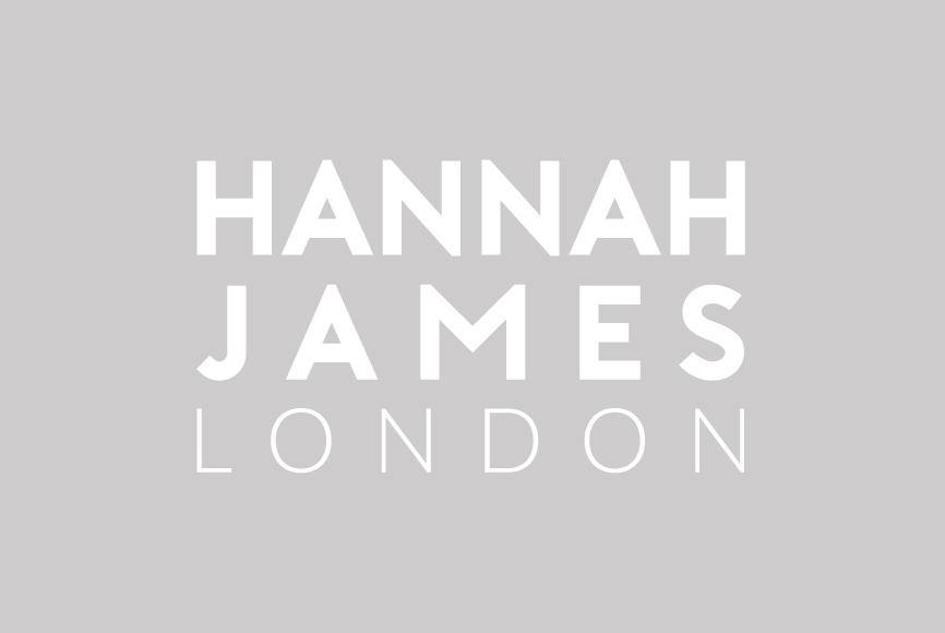 Hannah James Levin