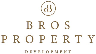 Bros Property Development