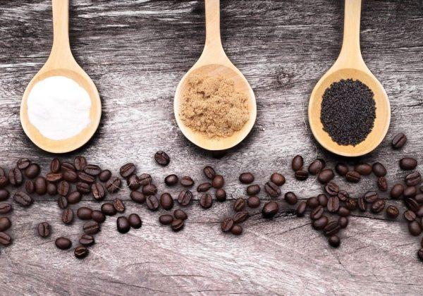 Stormbrew | Coffee Pod Specialist