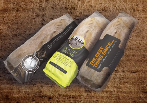 Maple Leaf Foods | Multinational Food & Packaging