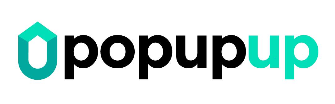 PopUpUp