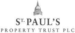 St Pauls Property Trust plc